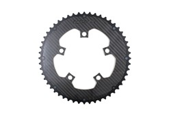 X-RING ROAD Al/Carbon
