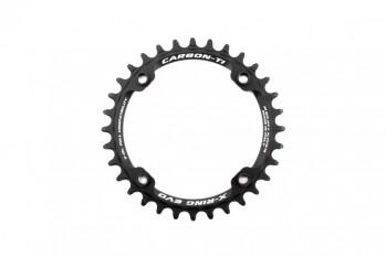 X-Ring EVO 32 x 104