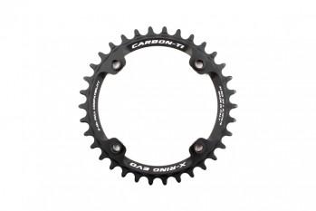 X-Ring EVO 34 x 104