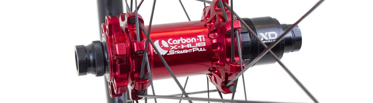 X-Wheel_MountainCarbon_SP_Rear
