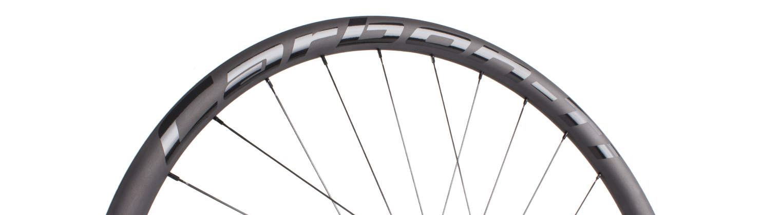 X-Wheel_MountainCarbon_SP_detail_header